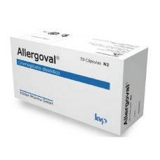 Allergoval®
