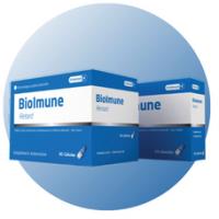 BioImune Retard - 90 cápsulas