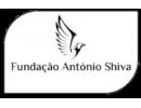 Fundação António Shiva