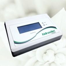 hidrostim® - Microeletroestimulação não invasiva