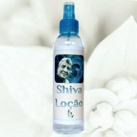 Shiva Loção