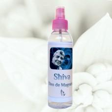 Shiva Óleo de Magnésio