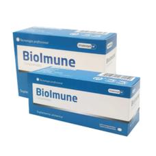 BioImune - 100 comprimidos