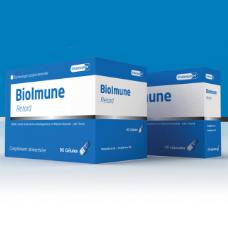 BioImune Retard - 45 cápsulas