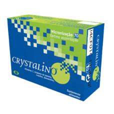 Crystalino
