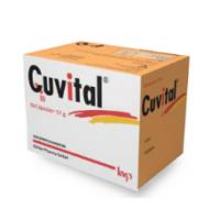 Cuvital®