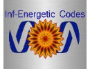 Inf-Energetic Codes
