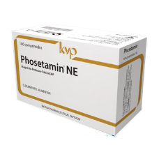 Phosetamin® NE
