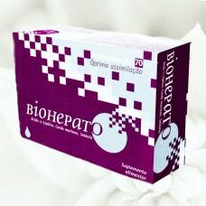 BioHepato