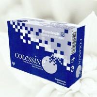 Colessine