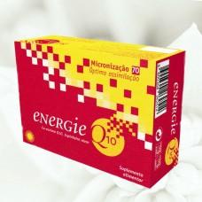 Energie Q1O