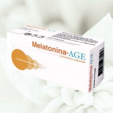Melatonina-Age