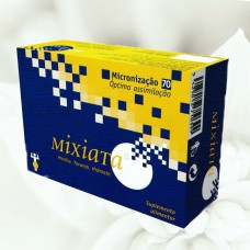 Mixiata