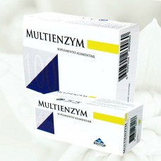 MultiEnzym Package Clinic