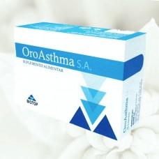 OroAsthma