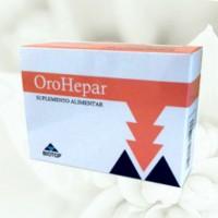 OroHepar