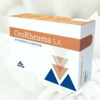 OroRheuma