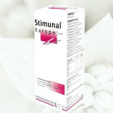 Stimunal Xarope
