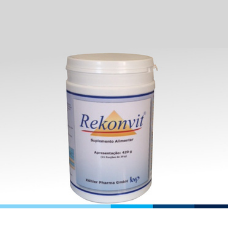 Rekonvit ®