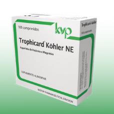 Trophicard® Köhler NE