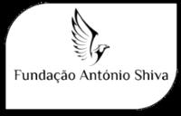 Loja Fundação António Shiva