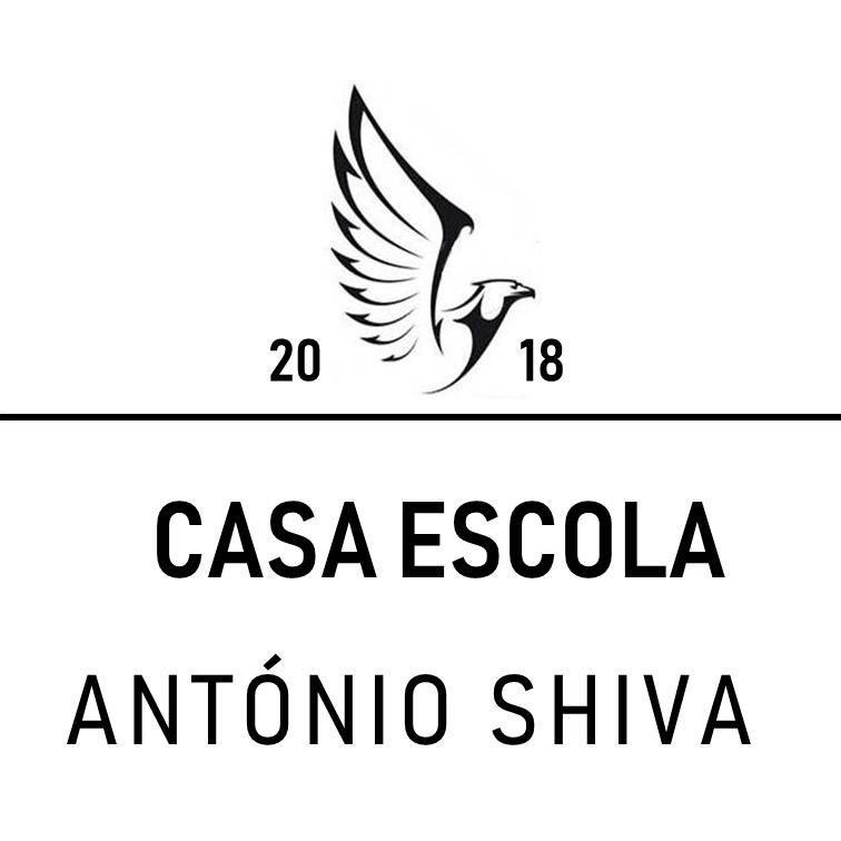 Loja Online Casa Escola António Shiva